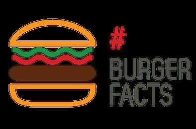 Image Result For Garage Burger