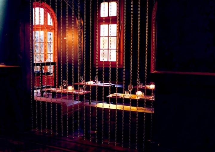 l_7_shout-brasas-y-drinks-bar-capital-federal-argentina-02.jpg