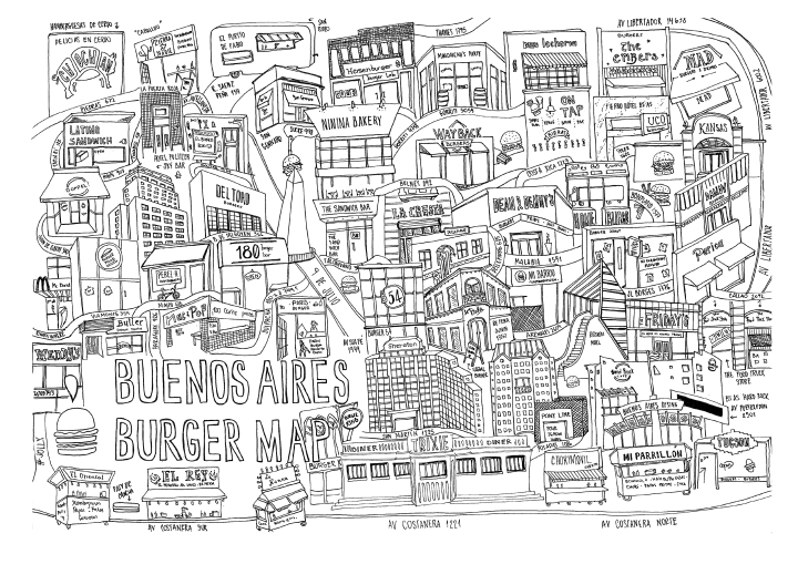 Buenos Aires Burger Map ok(1)